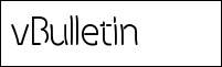 Daranius avataras